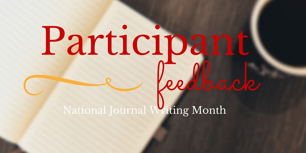 NaJoWriMo Participants Share Their Thoughts About NaJoWriMo January
