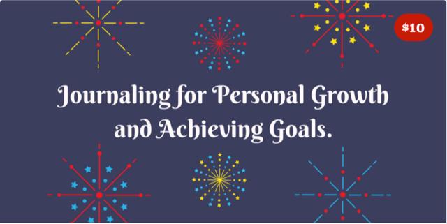 https://journalwritingmonth.teachable.com/p/person-growth-january-theme