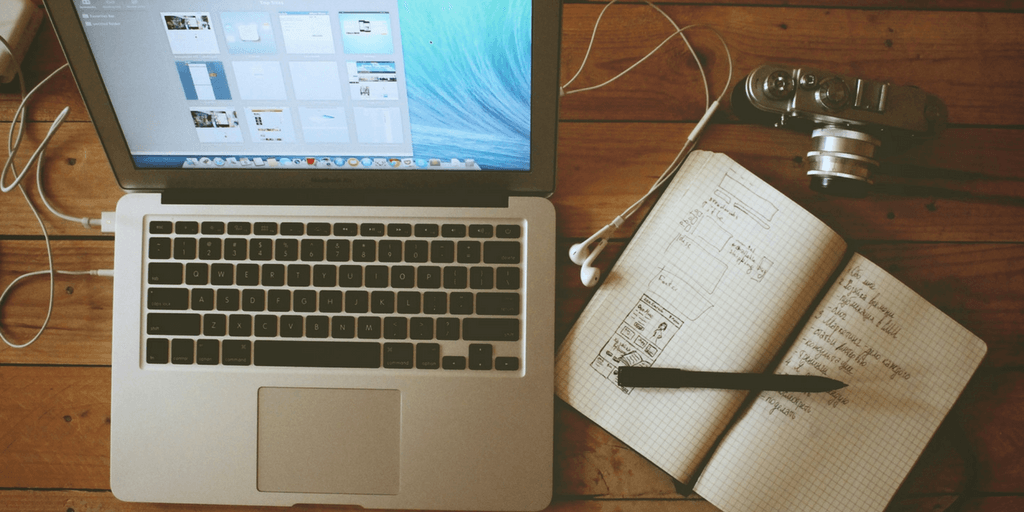 Theme Based Journal Writing